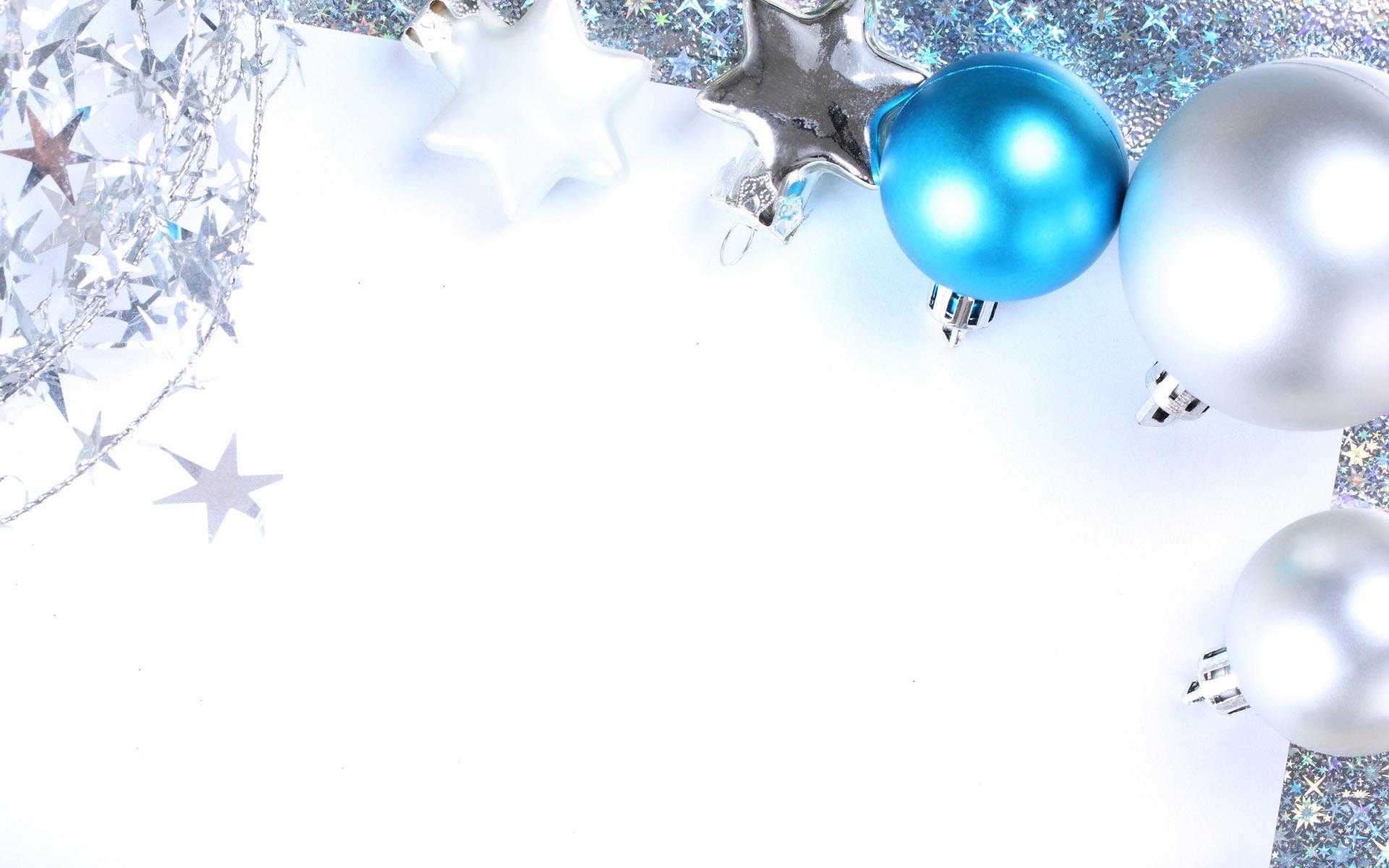 Sfondo Palline Natale Sfondo Desktop Decorazioni Natalizie