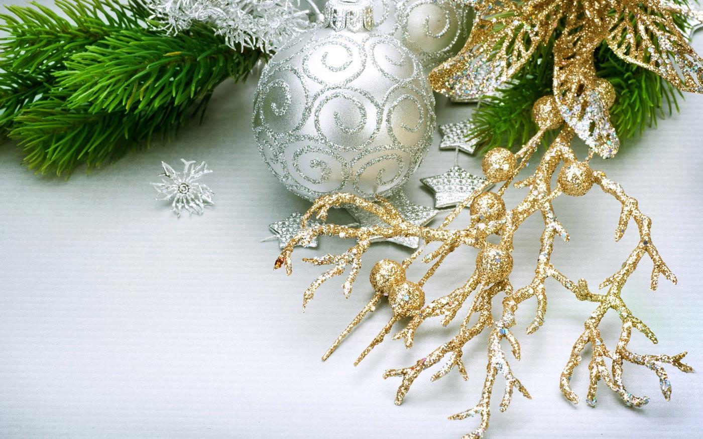 Sfondo decorazioni natalizie sfondo sfondo decorazioni - Decorazioni natalizie ...