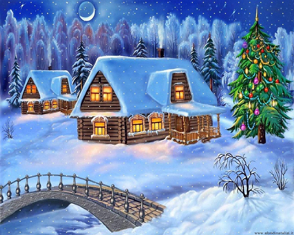 animation weihnachten gratis: