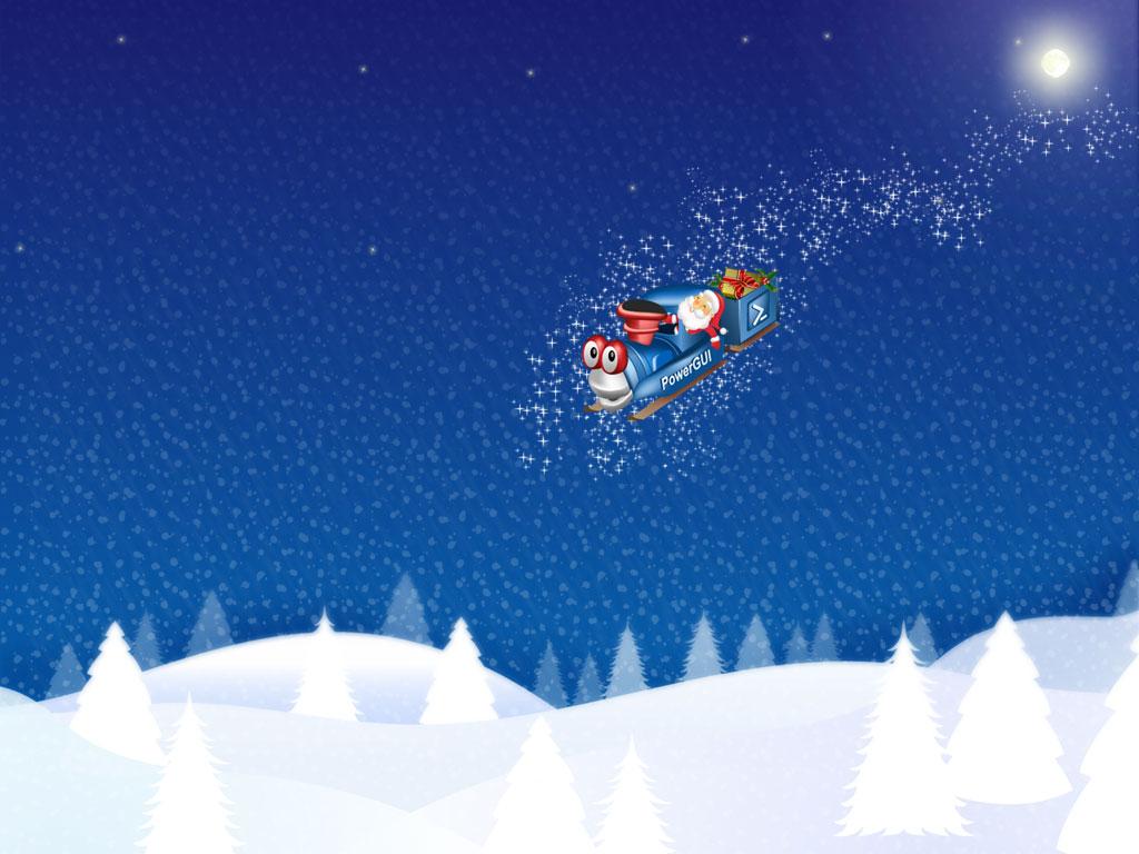 Download free software sfondi animati per windows 7 for Desktop animati gratis