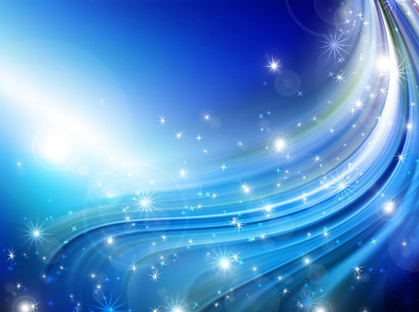 Sfondo Natalizio Azzurro Sfondo Desktop Natalizio Azzurro
