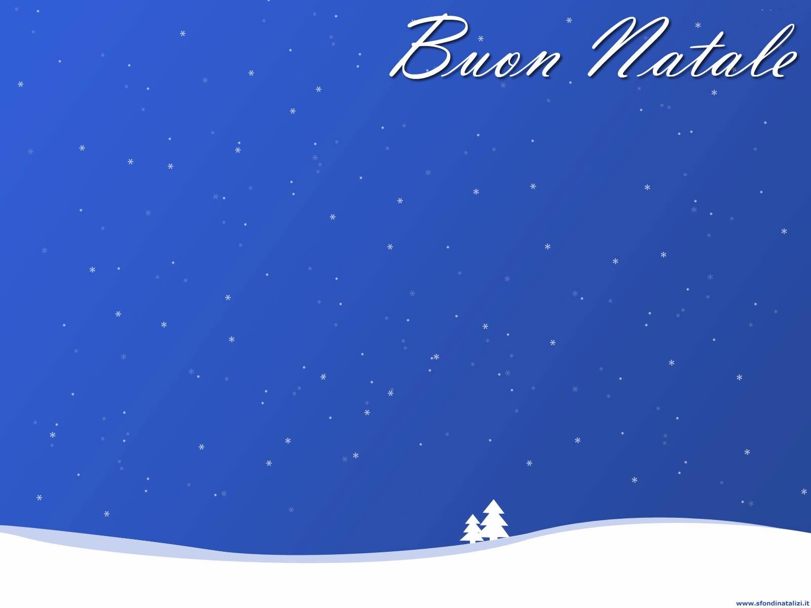 Sfondo natalizio sfondo buon natale for Immagini natale gratis