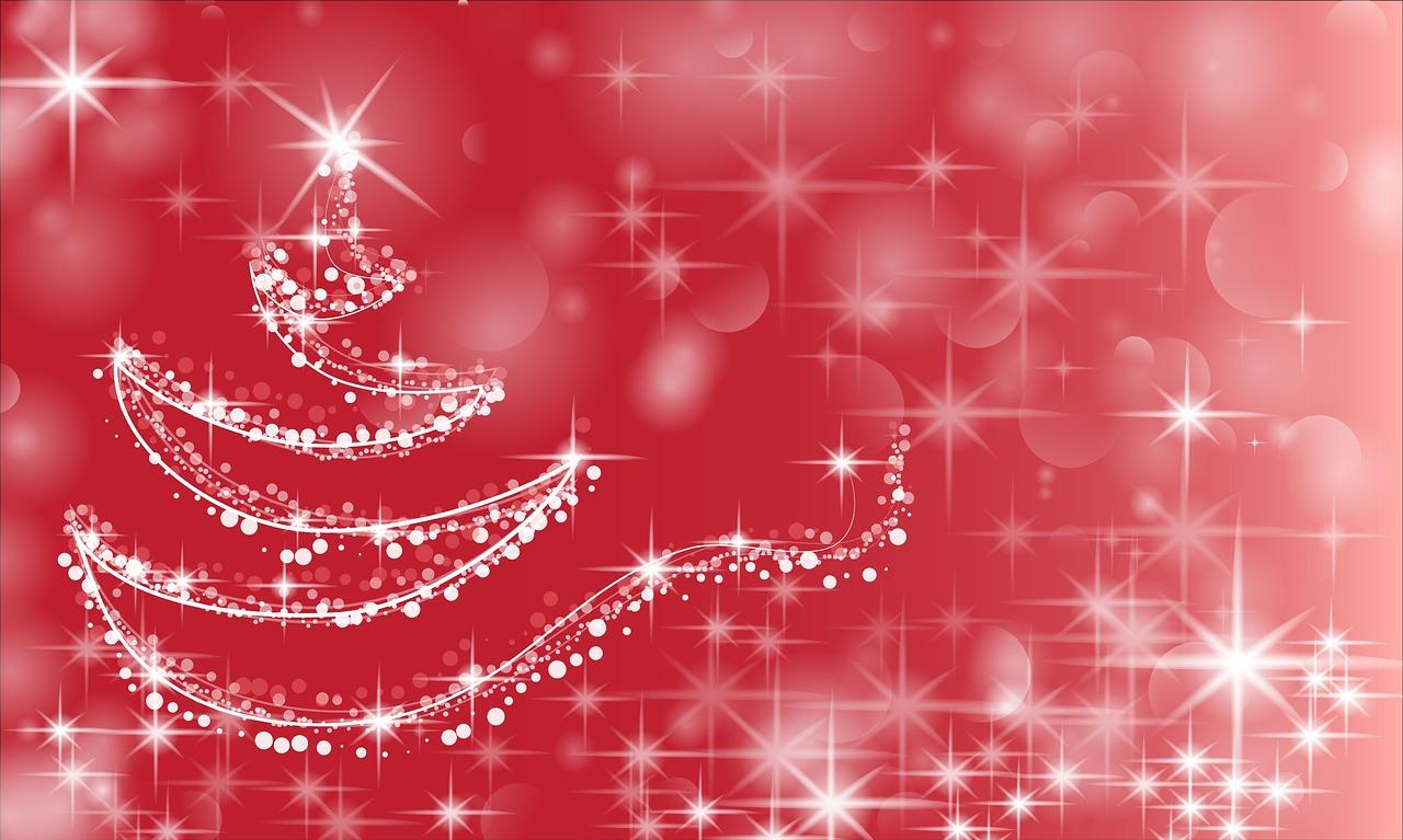 Immagini di Natale gratis da condividere