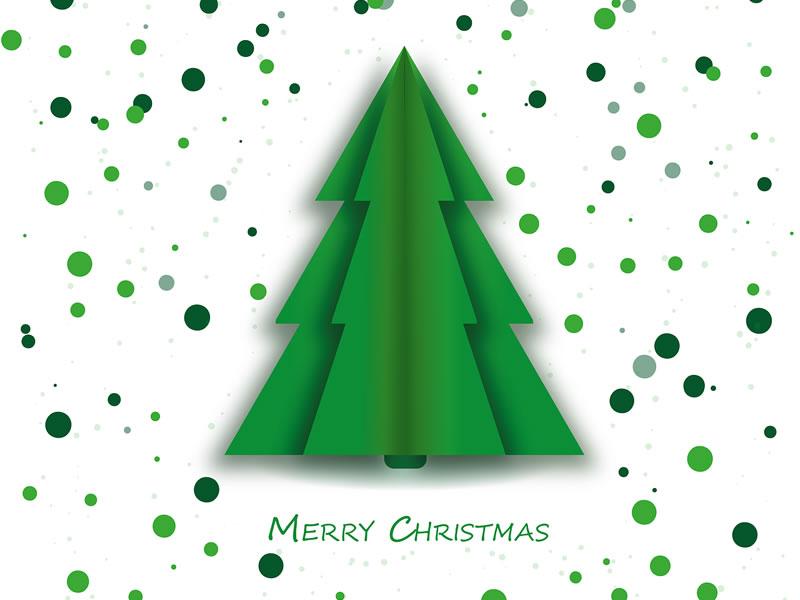 Sfondo Natalizio - Natale sfondo per Desktop