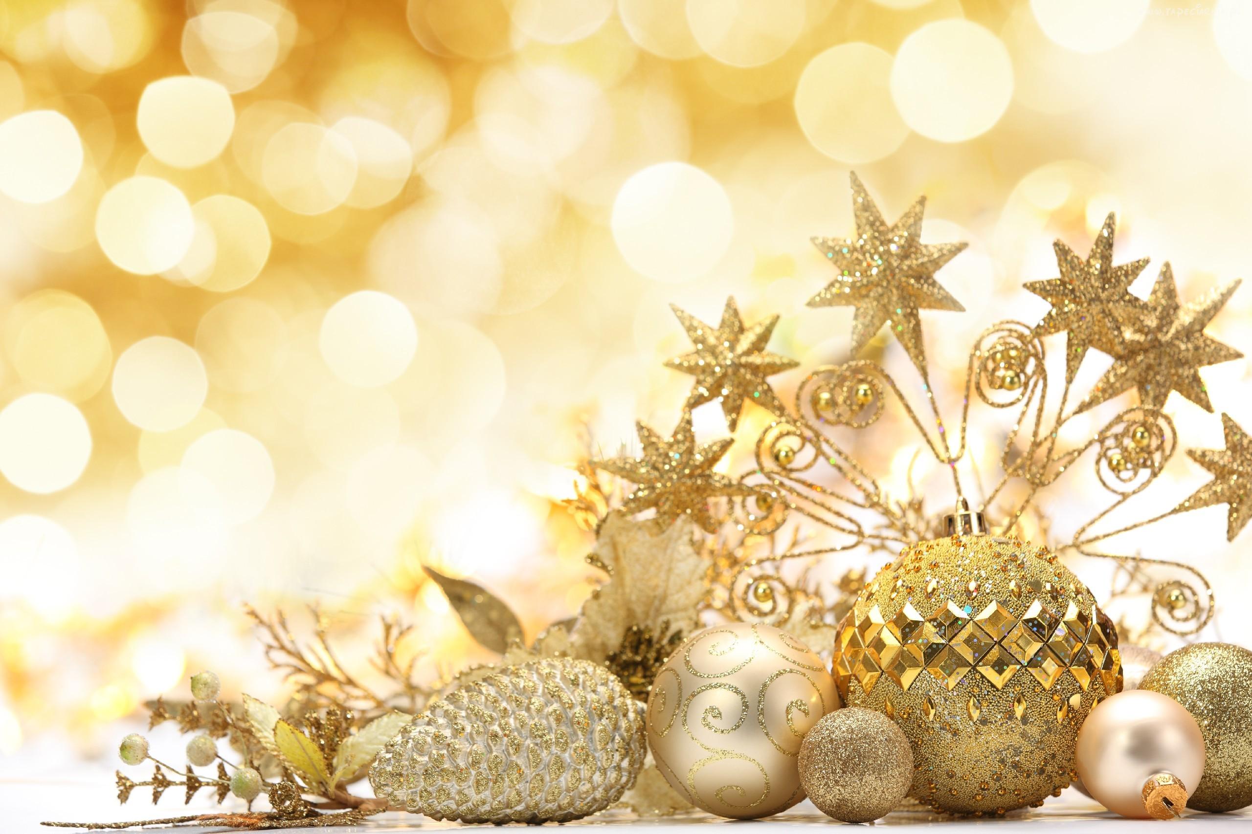 Sfondo Natalizio - Sfondi natalizi desktop Decorazioni