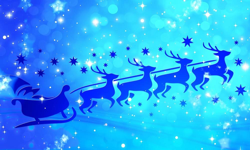 Sfondo Natalizio - Sfondi natalizi gratis Pixabay