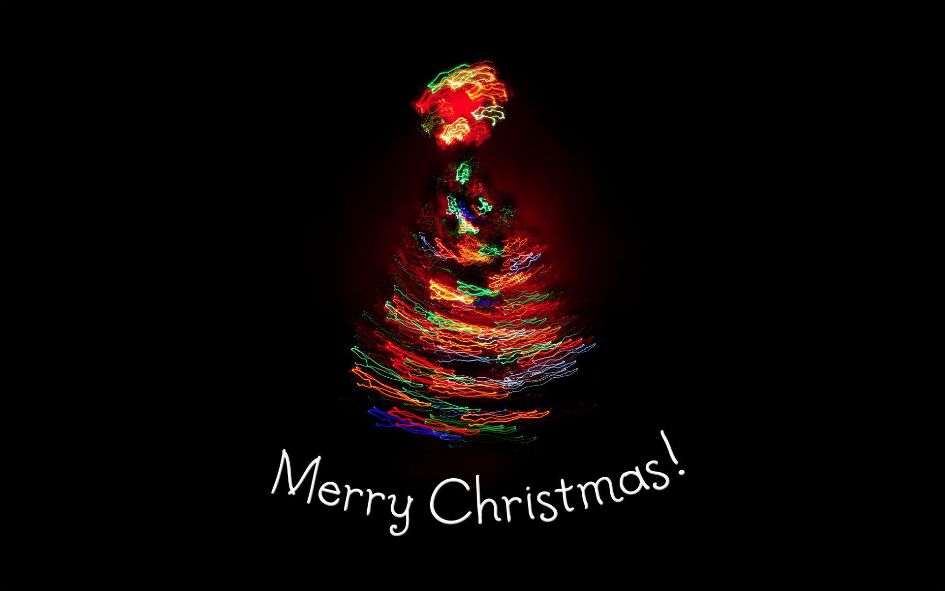 Sfondo Natalizio - Sfondo Desktop Merry Christmas