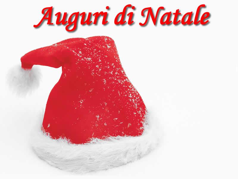 Sfondo Natalizio - Sfondo Natale Facebook