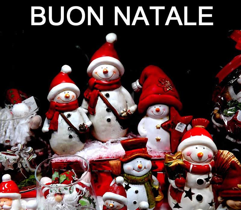 Sfondo Natalizio - Sfondo Natale Whatsapp