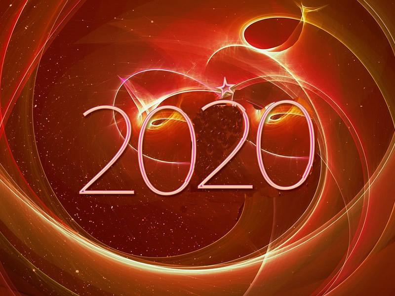 Sfondo Natalizio - Sfondo Natalizio Desktop Natale 2020